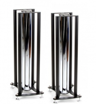 Custom Design FS 105 Signature Speaker Stands