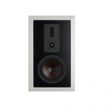 Dali Phantom Helicon In Wall Speaker