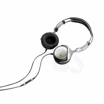 Beyerdynamic T51i Portable Premium Stereo Headphones