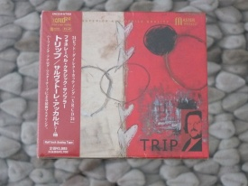 Trip Various Artists XRCD 24 Bit Master Music
