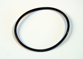 SME Turntable Suspension Band