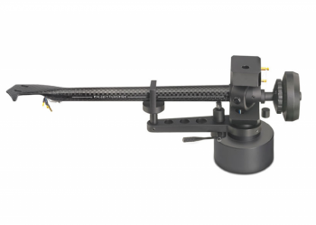 Project 9cc Evolution Tonearm