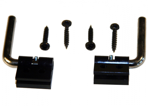 Pro-ject Replacement Hinge Set