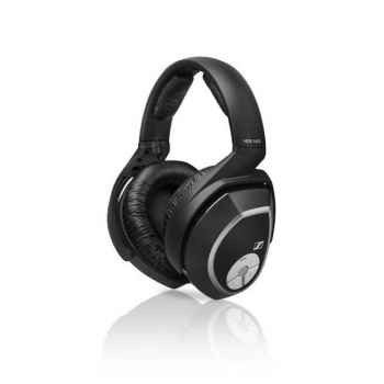Sennheiser HDR 165 Wireless Headphones