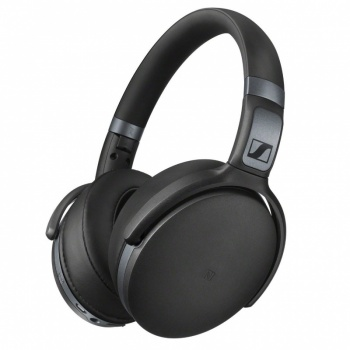 Sennheiser HD 4.40 BT Wireless Headphones