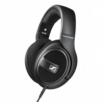 Sennheiser HD 569 Headphones