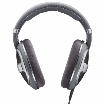 Sennheiser HD 579 Headphones