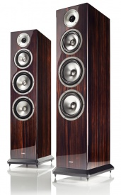 Acoustic Energy Reference 3 Speakers
