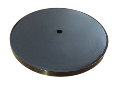 Rega RP1 Replacement Phenolic Resin Platter
