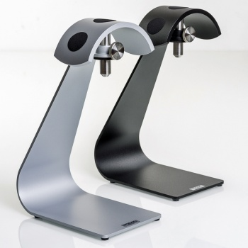 Rooms Design FS Pro Metal Headphone Stand