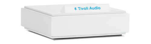 Tivoli BluCon Wireless Bluetooth Receiver