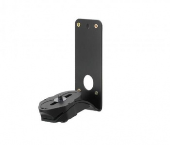 Q Acoustics 3000WB Speaker Wall Bracket (Single)