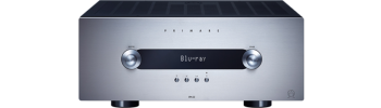 Primare SPA23 4kVM AV Amplifier