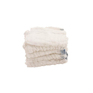 Spin Clean Drying Cloths (pack of 5)