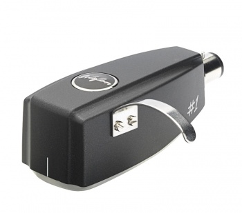 Ortofon SPU 1S Moving Coil Cartridge