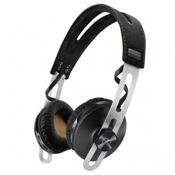 Sennheiser Momentum 2 On Ear Wireless Headphones