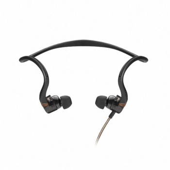 Sennheiser PCX 95 In-ear Headphones