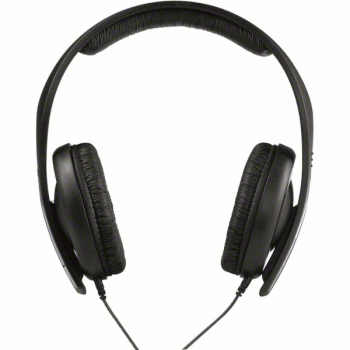 Sennheiser HD 202-II On Ear Headphones