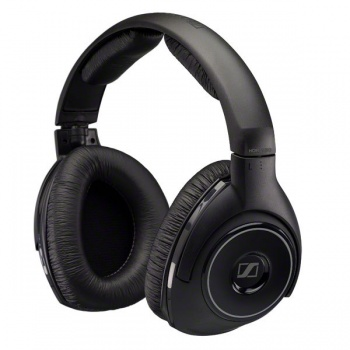 Sennheiser HDR 160 Wireless Headphones