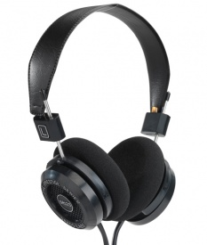 Grado SR125e Open Back Headphones