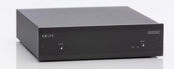 Musical Fidelity LX-LPS MM/MC Phono Stage