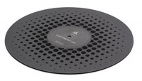 Clearaudio Platter Cover Dust Protector