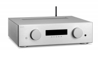 AVM Evolution SD 5.2 Preamplifier, Streamer And DAC