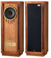 Tannoy Prestige Kensington Gold Reference Speakers