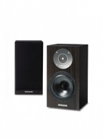 Spendor D1 Loudspeakers (Ebony) -  Record Store Day Sale!