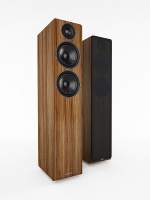 Acoustic Energy AE109 Floorstanding Speakers