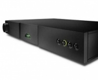 Naim NAIT 5i integrated amplifier