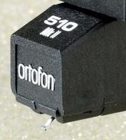 Ortofon 510 Stylus Replacement