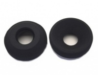 Grado GS1000 Replacement Headphone Pads