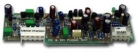 Creek Audio Moving Coil Phono Board