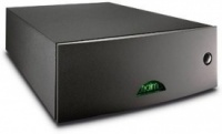 Naim Hi-Cap DR Power Supply