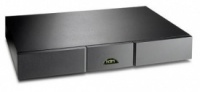 Naim Flatcap XS Power Supply
