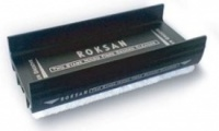Roksan Two Stage Record Cleaning Brush