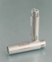 Rothwell Balanced XLR In-line Attenuators