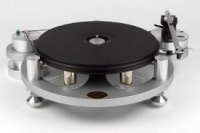 Michell Engineering Gyrodec SE Turntable
