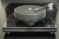 Nottingham Analogue Space 294 Turntable