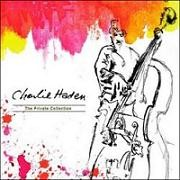 Charlie Haden The Private Collection 180 Gram Vinyl 3 x LP Set