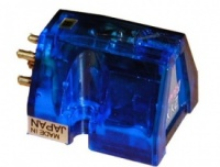 ZYX R-50 Bloom H Moving Coil MC cartridge
