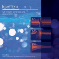 IsoTek System Enhancer CD