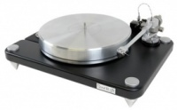 VPI Scout II Turntable