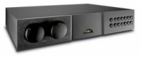 Naim SUPERNAIT Integrated Amplifier