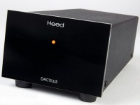 Heed Dactilus 3 Digital to Analogue Converter