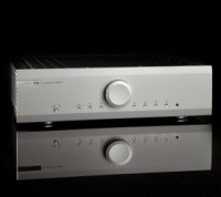 Musical Fidelity M6i Dual Mono Integrated Amplifier