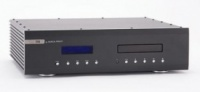 Musical Fidelity M6 24-bit 192K CD Player