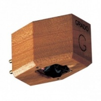 Grado Reference Platinum 1 Phono Cartridge