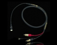 Cardas Golden Reference Tonearm Cable
